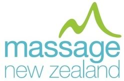 Massage New Zealand Member