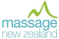 Massage New Zealand Member